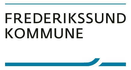 TRASBO ny kontrakt med Frederikssund Kommune